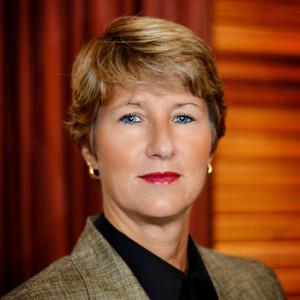 Lisa-Kavanagh