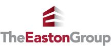EASTON GROUP LOGO