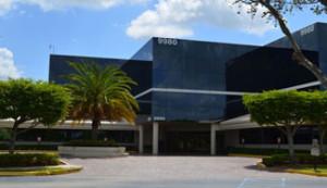 105 West Boca 2-TAKEN FROM INTERNET
