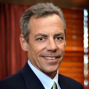 Andrew Easton
